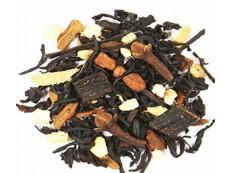 Café Spice Chai